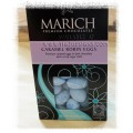 Marich Caramel Robin Eggs Gable Box - 120g