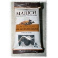 Marich Dark Chocolate Barrel Aged Bourbon Caramels
