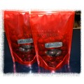 Dark Chocolate Brandied Cherries - 150g