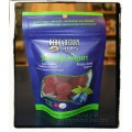 Kirkaberry Farms Freeze Dried Haskap Yogurt - Made in BC