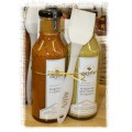 Brien Maple Marinade Gift Set with Brush & Recipes