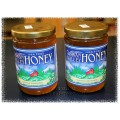 Swan Valley Honey - 500g - Gift Basket Add-on