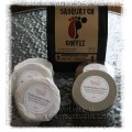 Bushwhacker Shaving Soap