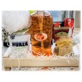 Pamper Her - Bath & Body  Gift Basket - Creston BC