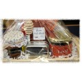 Creston Morning Delights - Gift Basket