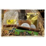 Creston's Choice Gift Basket