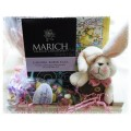 "Hers Lil' ""Harey"" Deals - Easter Baskets"