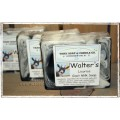 Yahk Goat Milk Soap - Walter's or Toot's