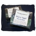 Yahk Soap - Starry Night - Relaxing Blend