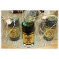 Honey House Naturals Bee Manly Hand and Feet Gift Set