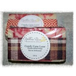 Yellow Rose Soap - Fall and Winter Scents - Made in Creston BC