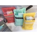 Soap Cozy & Soap Set - Made in Creston