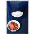 Wild Berry Whole Fruit - Fruit & Herbal Tea