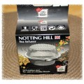 Notting Hill Tea Infuser