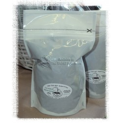 Cucumber Melon Green Tea - 200g