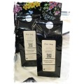 Earl Grey Black Loose-Leaf Tea - 100g