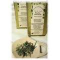 Functional Hair + Nails Tisane - BAMBOO CHAMOMILE