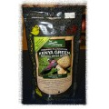 Kenya Green Natural Dryer Mouth - Natural Green Tea