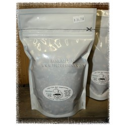 Market Fresh Tea - 250g Re-sealable Bag