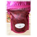 Peach Ice Cream Fruit & Herb Tisane - 250g Resealable Bulk Bag