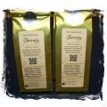 Serenity - Health & Wellness Tea