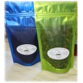 Elderberry Herbal Mix - Fruit & Herbal caffeine free tea - 75g