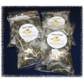 Lemon Ginger Pyramid Tea Bags (10's)