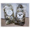 Wellness Tea Pyramid Tea Bags - Serenity or Balance (10's)