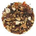 Eternally Nuts Fruit & Herbal Tea - 75g