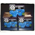 Blueberry Tea - 10 sachets