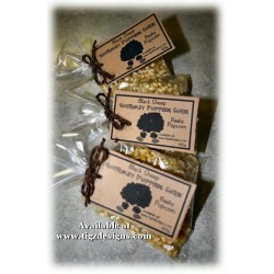 "Black Sheep Gourmet Popcorn - ""Baa""by Hulless Popcorn - BC Gift Baskets"