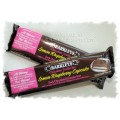 Barkleys Lemon Raspberry Chocolate Truffle Bar - Creston Gift Baskets