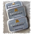 Barkleys All Natural Ice Mints - Made in BC