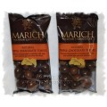 Marich Premium Chocolates - Triple Chocolate Toffee - Gift Basket Add-on