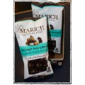 Marich Dark Chocolate Coconut Milk Caramels