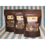 Kootenay Trail Mix - 150g