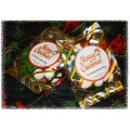 Holiday Select Candy Mix - 100g