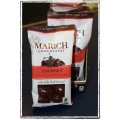 Marich Milk Chocolate Cherries