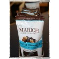 Marich Dark Chocolate Salted Caramels