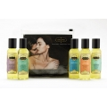 Massage Therapy Oils  Kama Sutra