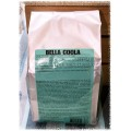 Bella Coola Fruit & Herbal Tisane - BULK 500g
