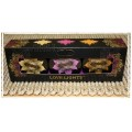 Kama Sutra Love Lights - Massage Candle Trio