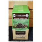 BARKLEYS Solid Dark Chocolate Bar - 85g