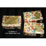 Honey Blossom Soap - Honey House Naturals