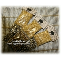 Black Sheep Gourmet Popping Corn Duo - Popcorn Lover's Gift Basket add-on