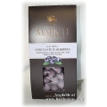 Marich Natural Chocolate Blueberries