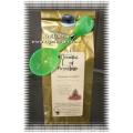 Christmas Spoonful of Greetings - Tea with a Greeting - Tigz Tea Hut Original