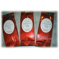 Holiday Winter Spice Tea - Half Pack Tasters