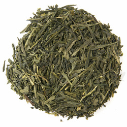 Japan Sencha Kakagawa - Green Tea