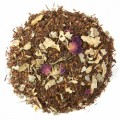 Cherry Rose Rooibos - Tigz TEA HUT Creston BC